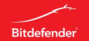 Bitdefender_white_red