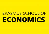 Erasmus School of Economic