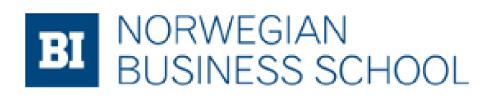 Norwegian-Business-School