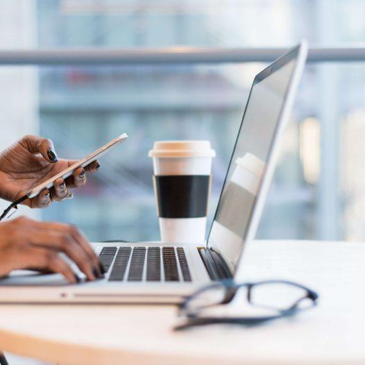 Online Business Administration Models