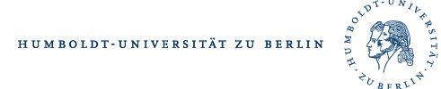 humboldt.logo.Logo