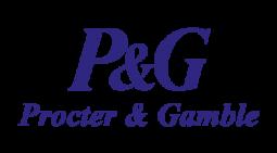 procter-gamble-vector-logo