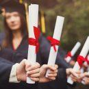 5.-Diploma-Patrat-WHY-FABIZ-130x130